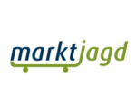 Marktjagd Website