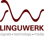 [Translate to English:] www.linguwerk.de