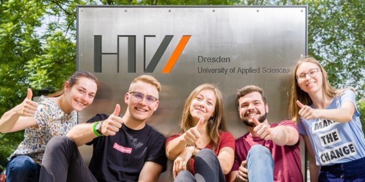 Bachelor Diplom Htw Dresden 13
