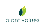 [Translate to English:] www.plant-values.de