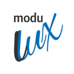 [Translate to English:] Logo Modulux