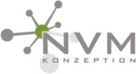nvm konzeption logo