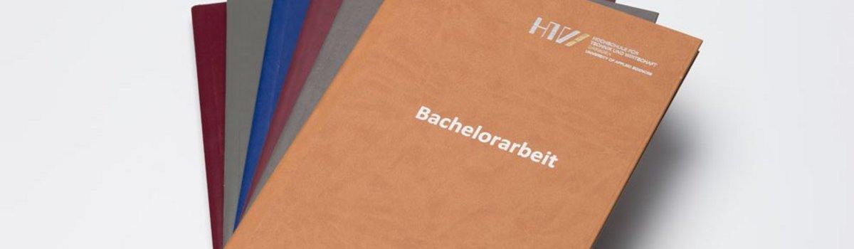 Informationen Zu Abschlussarbeiten Htw Dresden