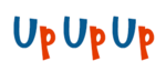 [Translate to English:] www.upupup.de