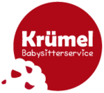 [Translate to English:] https://www.kruemel-babysitter.de