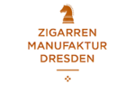 [Translate to English:] www.zigaretten-dresden.eu