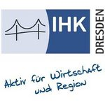 IHK Dresden Website