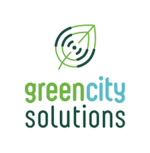 greencitysolutions Logo